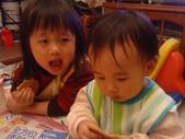 亭又寶貝1歲3個月:1801917779.jpg