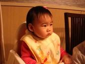 亭又寶貝1歲4個月:1768800483.jpg
