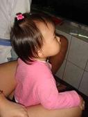 亭又寶貝1歲4個月:1768800626.jpg