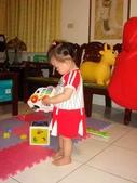 亭又寶貝1歲4個月:1768800651.jpg