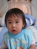 亭又寶貝1歲6個月:1216522769.jpg