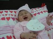 娘家母親節:內湖全家福海鮮餐廳:1228492539.jpg