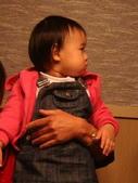 亭又寶貝1歲4個月:1768800505.jpg