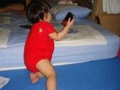 亭又寶貝1歲4個月:1768800577.jpg