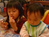 亭又寶貝1歲3個月:1801917780.jpg