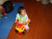 亭又寶貝1歲4個月:1768800602.jpg