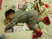 亭又寶貝1歲2個月:1197927650.jpg