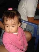 亭又寶貝1歲4個月:1768800627.jpg