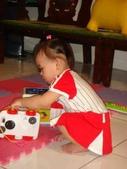 亭又寶貝1歲4個月:1768800652.jpg