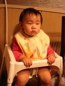 亭又寶貝1歲4個月:1768800484.jpg