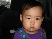 亭又寶貝1歲5個月:1756748750.jpg