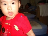 亭又寶貝1歲4個月:1768800578.jpg