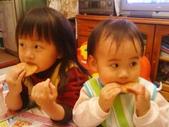 亭又寶貝1歲3個月:1801917781.jpg