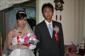 96.04.01結婚喜宴:1126117135.jpg