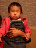 亭又寶貝1歲4個月:1768800506.jpg