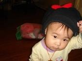 亭又寶貝1歲4個月:1768800552.jpg
