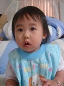 亭又寶貝1歲6個月:1216522770.jpg