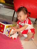 亭又寶貝1歲4個月:1768800653.jpg