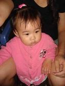 亭又寶貝1歲4個月:1768800628.jpg