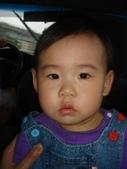 亭又寶貝1歲5個月:1756748751.jpg