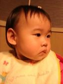 亭又寶貝1歲4個月:1768800485.jpg