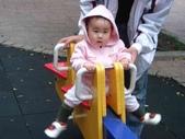 亭又寶貝1歲1個月:1294987090.jpg