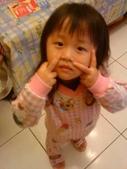 亭又寶貝1歲3個月:1801917782.jpg