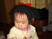 亭又寶貝1歲4個月:1768800553.jpg