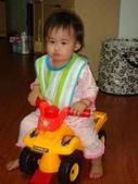 亭又寶貝1歲4個月:1768800604.jpg