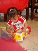 亭又寶貝1歲4個月:1768800654.jpg