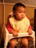 亭又寶貝1歲4個月:1768800486.jpg