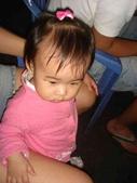 亭又寶貝1歲4個月:1768800629.jpg