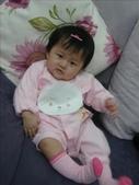 娘家母親節:內湖全家福海鮮餐廳:1228492543.jpg