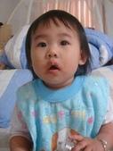 亭又寶貝1歲6個月:1216522771.jpg