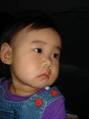 亭又寶貝1歲5個月:1756748752.jpg