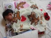 亭又寶貝1歲2個月:1197927653.jpg
