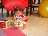 亭又寶貝1歲4個月:1768800655.jpg