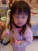 亭又寶貝1歲3個月:1801917783.jpg