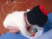 亭又寶貝1歲4個月:1768800554.jpg
