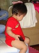 亭又寶貝1歲4個月:1768800580.jpg