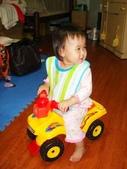 亭又寶貝1歲4個月:1768800605.jpg