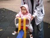 亭又寶貝1歲1個月:1294987091.jpg