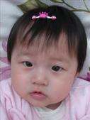 娘家母親節:內湖全家福海鮮餐廳:1228492544.jpg