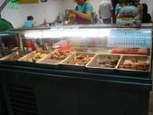 佳湘意麵小吃店:1223398825.jpg