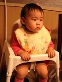 亭又寶貝1歲4個月:1768800487.jpg