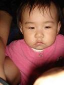 亭又寶貝1歲4個月:1768800630.jpg
