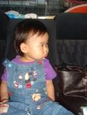 亭又寶貝1歲5個月:1756748753.jpg