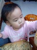 亭又寶貝1歲3個月:1801917784.jpg