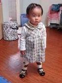 亭又寶貝1歲2個月:1197927654.jpg