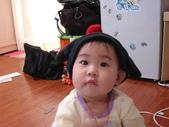 亭又寶貝1歲4個月:1768800555.jpg